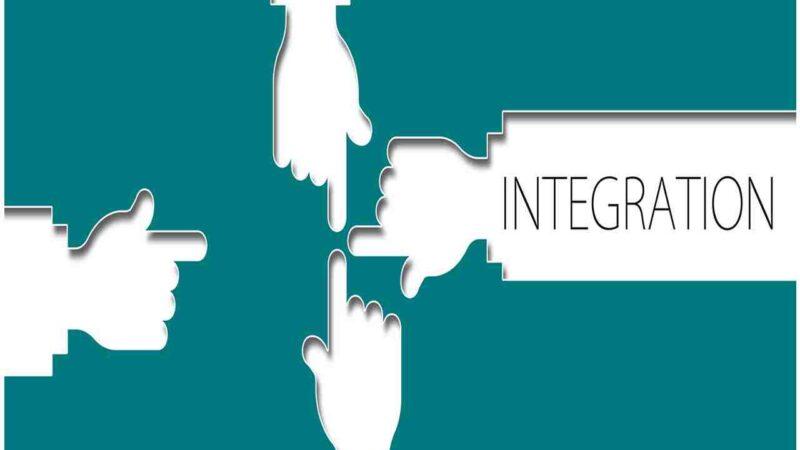 Tích hợp 5S và ISO 9001 nhằm nâng cao hiệu lực
