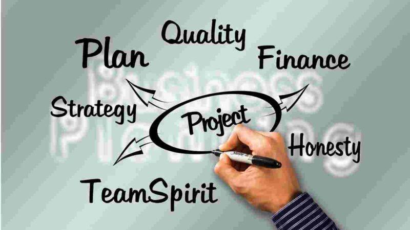 Gợi ý giải pháp đáp ứng điều khoản 4.1 ISO 9001