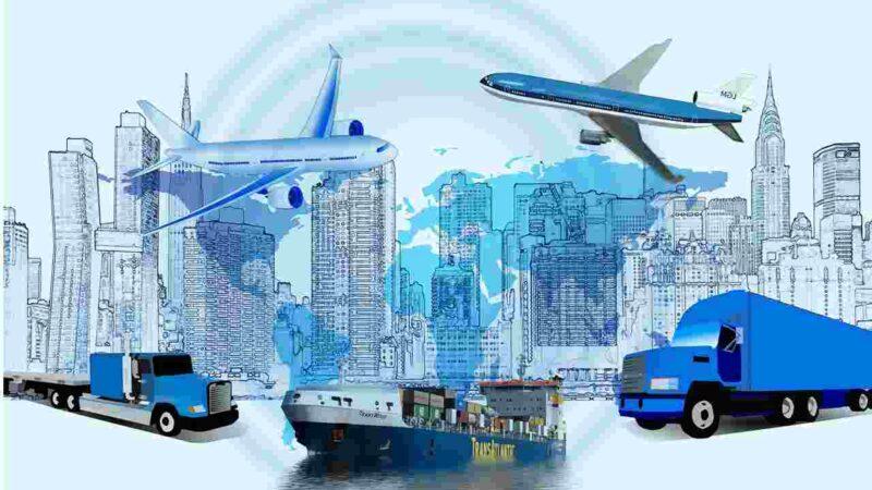ISO 37001-Chống hối lộ-hệ thống quản lý